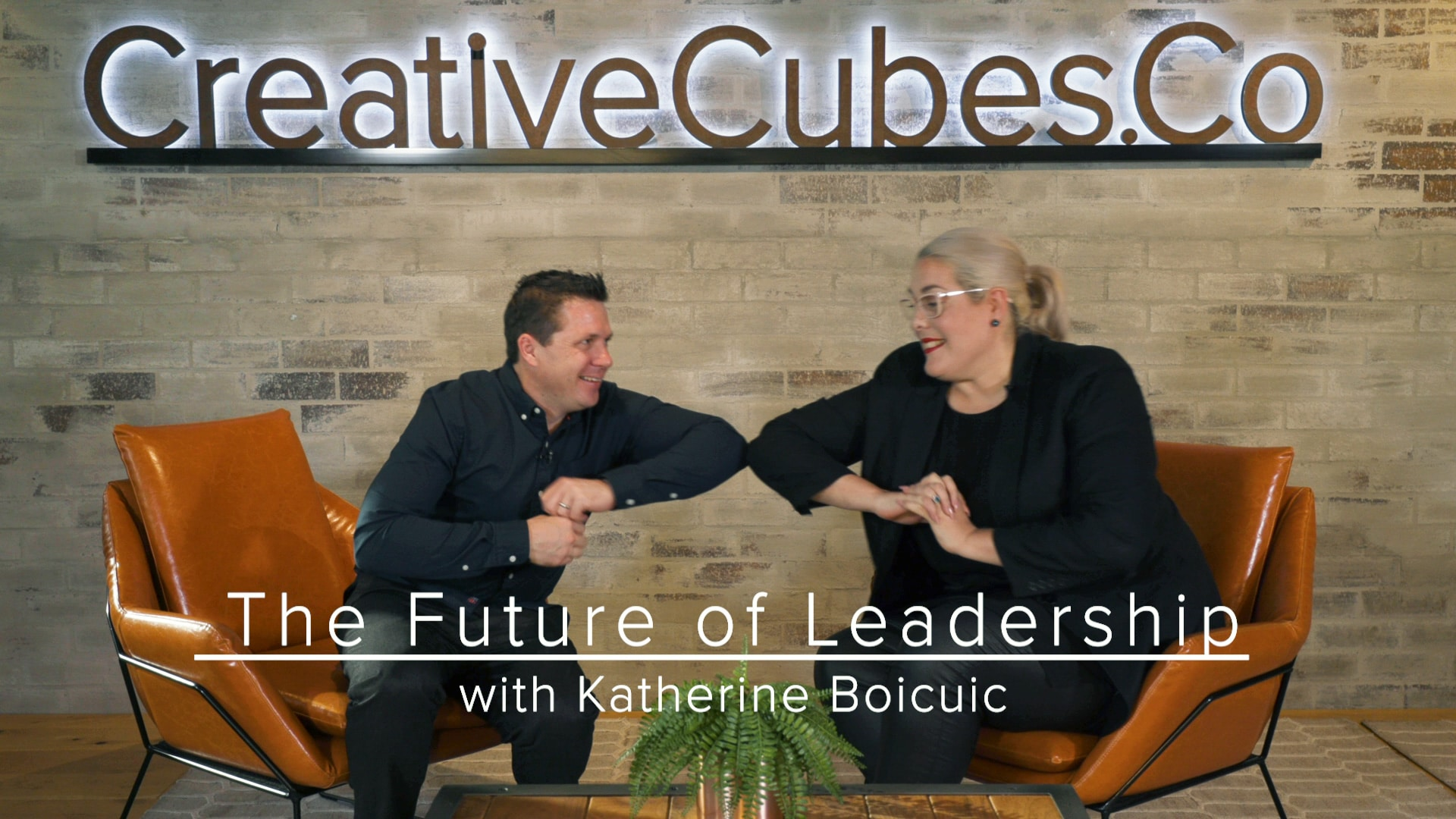 The-Future-of-Leadership-Katherine-Boiciuc-Mike-Hill-Futurists-World-Moonshine-Agency