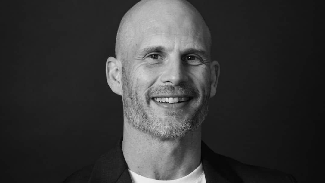 The Future of Advertising with Scott Nowell