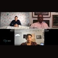The Future of Diversity with Vanessa Mason and Yul Anderson